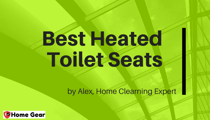 Best Heated Toilet Seats.png